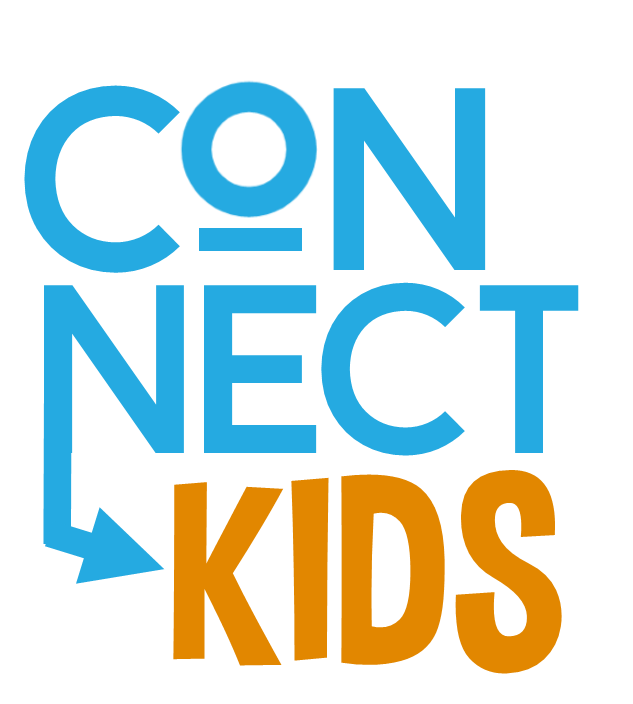 connectkids2019