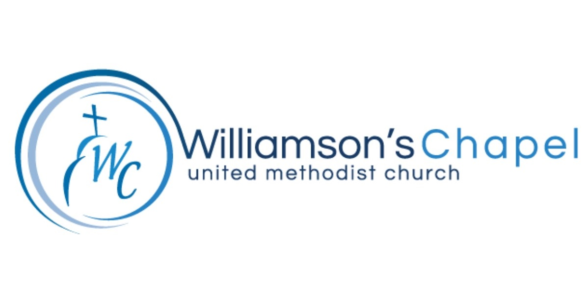 church-logo-cropped.jpg