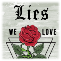 Lies We Love