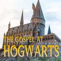 The Gospel at Hogwarts
